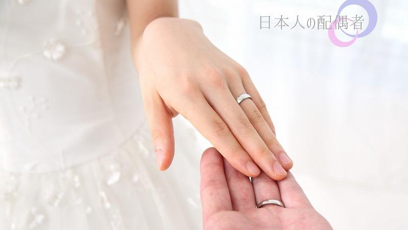 22.日本人の配偶者文字入