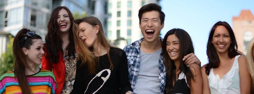 外国人留学生向け就職活動支援・インターン参加者募集