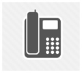 service_icon01