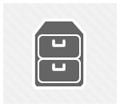 service_icon02