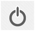 service_icon104