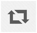service_icon112